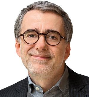 Prof. Dr. Wolfram Henn