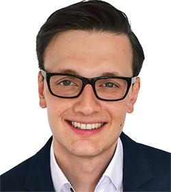 Moritz Schönleber