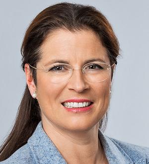 Gloria von Schorlemer