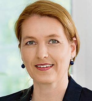 Dr. Pia Wieteck