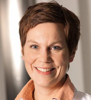 Prof. Dr. Dr. Eva Winkler
