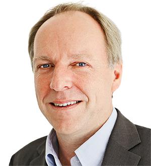 Prof. Dr. med. Michael Forsting