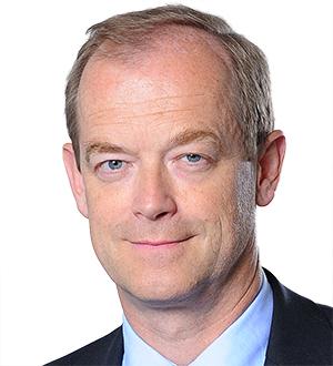 Prof Dr Michael Hallek