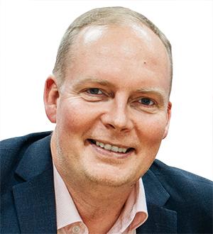 Kalle Killar
