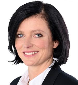 Daniela Teichert