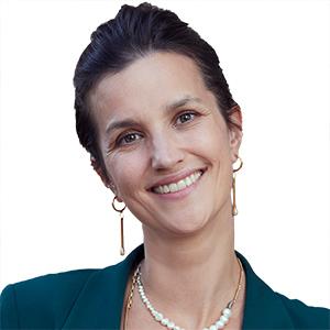 Dr Valerie Kirchberger