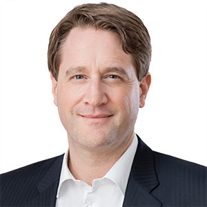 Andreas Gerber