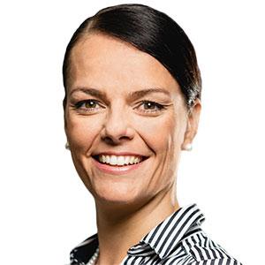 Dr. Katharina Ladewig