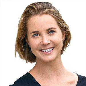 Dr Lara Maier