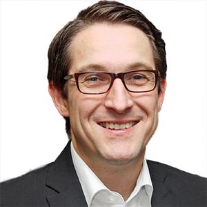 Tobias Silberzahn