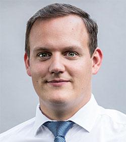 Jonas Gielen