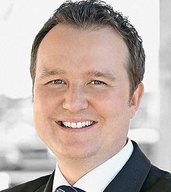 Tobias Schalamon