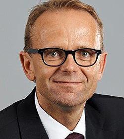 Andreas Friedrich