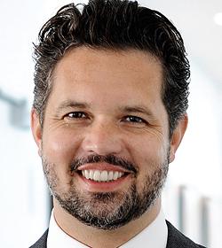 Stefan C. Heilmann
