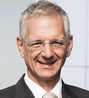Dr. Mathias Gollwitzer