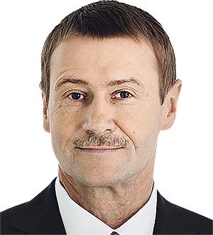 Klaus Helmrich