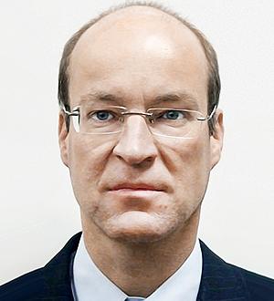 Ernst Stöckl-Pukall