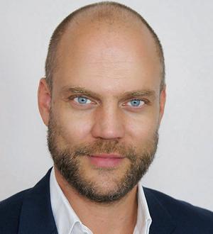 Florian von Klier