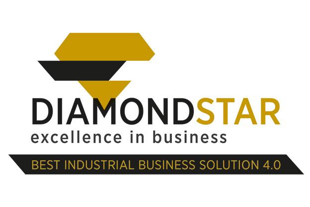 Diamond Star Award