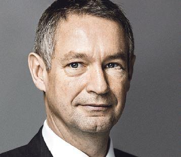 Dr. Uwe Dumslaff