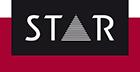 STAR AG