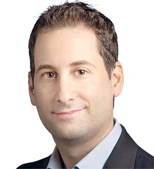 Yuval Dvir