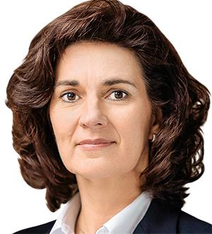 Evelyne Freitag
