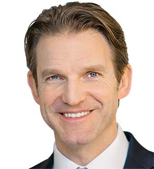 Dr. Daniel Holz