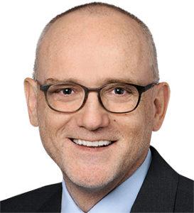 Dr. Matthias Gutknecht