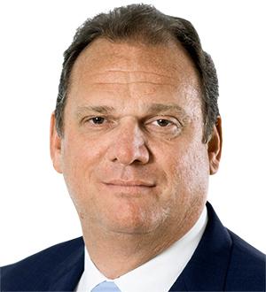 Prof. Dr. Michael Süss