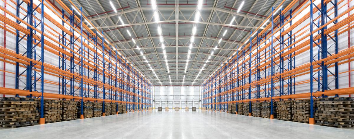 Industriegipfel-Förderer Signify für innovative Lösungen ausgezeichnet