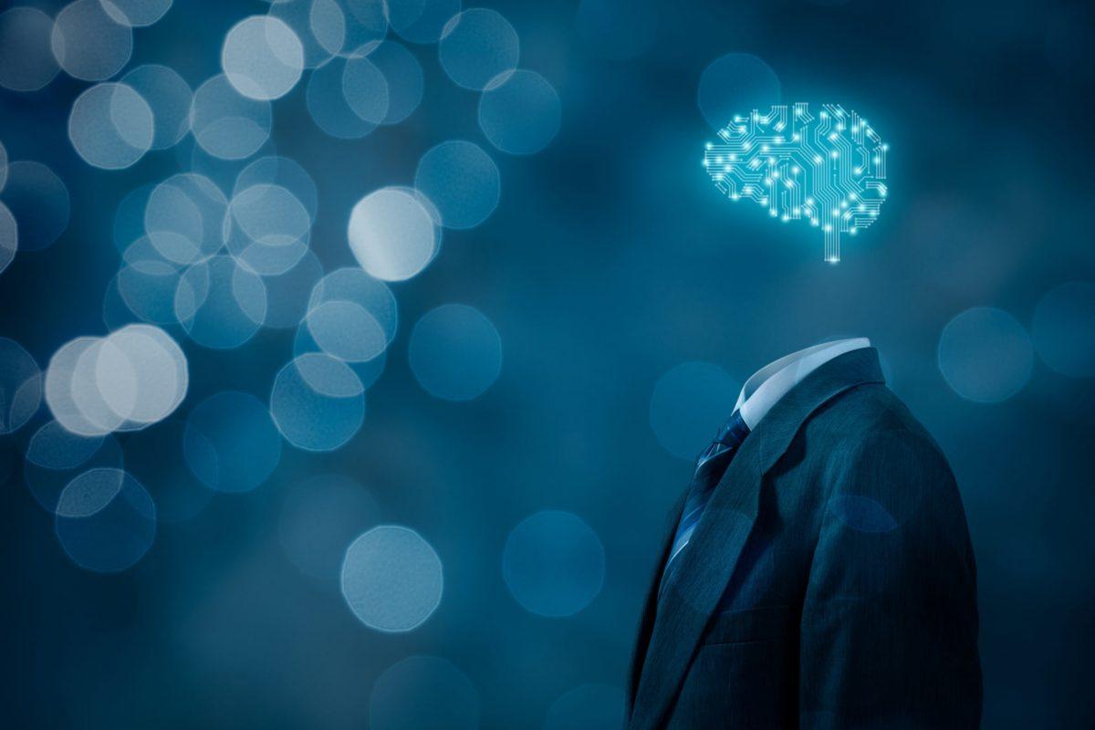 Reality Check: Wo steht die deutsche Industrie beim Einsatz von Künstlicher Intelligenz?