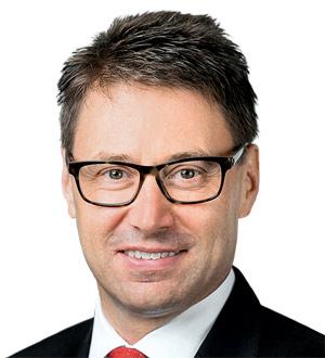 Hans-Josef Hoß