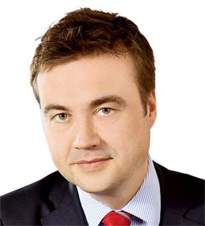 Dr. Volkmar Varnhagen