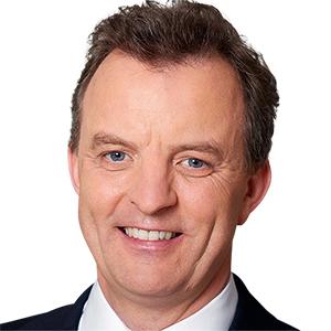 Jörg Bienert