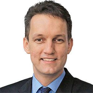 Dr. Markus Grüneisl