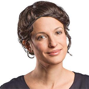 Dominique Macri
