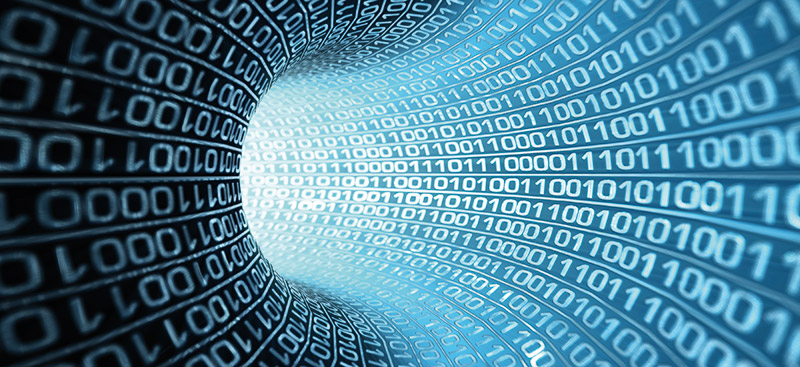 """Ein bisschen """"digital"""" reicht nicht"""