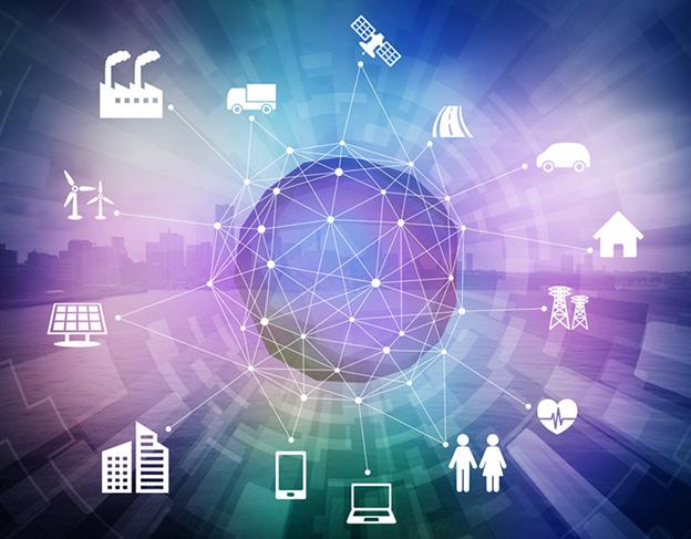 Digitalisierung als Standortchance