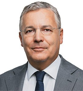 Dr. Toralf Haag