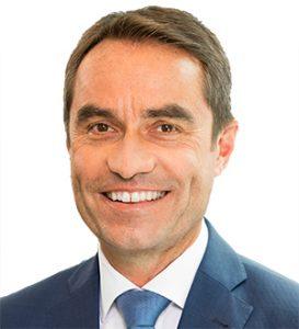 Thorsten Herrmann