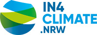 IN4climate.NRW