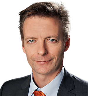 Dr. Joachim Lang