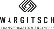 WARGITSCH & COMP. AG