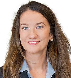 Barbara Frei-Spreiter
