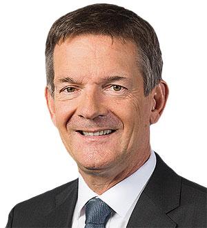 Dr. Wolfgang Große Entrup