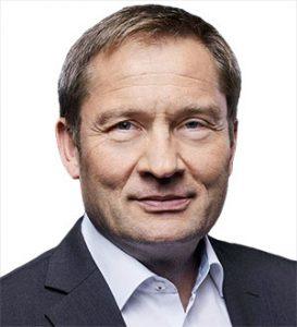Christian Hässler