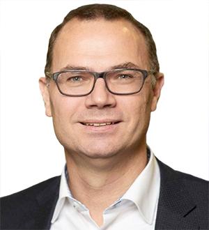Stefan Krauss