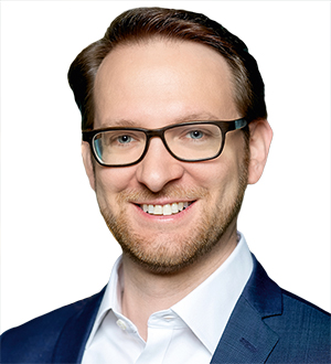 Thomas Saueressig