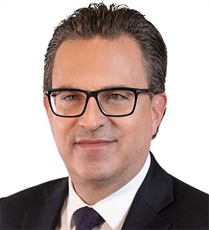 Henrik Schunk